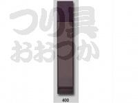 第一精工 ラーク専用ゴム磁石L