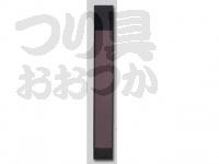 第一精工 ゴム磁石 - 600  外95×780mm磁石82×600mm