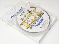 東レフィッシング スーパーL EX ハイパー - 50m巻  1.0号