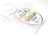 東レフィッシング スーパーL EX ハイパー - 50m巻  3.5号