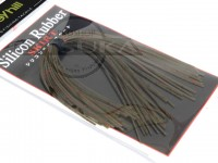 バレーヒル シリコンラバー - スカートHP #65 -