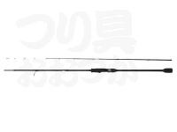 谷山商事 ライトゲームⅢ ソリット -  65スピニング  6.5ft PE0.3-1.0