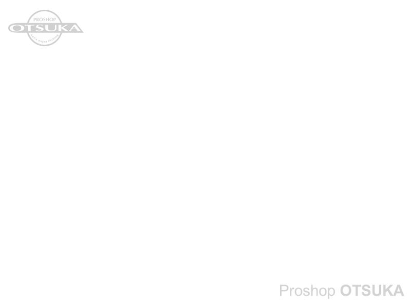 バレーヒル シンカー TGシンカー バレット 10g #シルバー