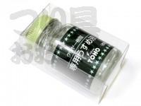 東邦産業 クリヤー樹脂専用うすめ液 徳用 - ビン - 40ml