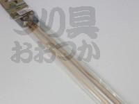 東邦産業 N.T.筆 -   細