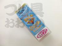 東邦産業 ダイアカラー -  #蛍光ピンク 10ml