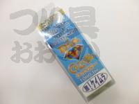東邦産業 ダイアカラー -  #超!ケイムラ 10ml