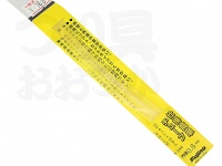 フジノ チューブ - 仕掛簡単  内径0.6mm