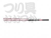 浜田商会 PG メジカツオ船 - 195MH  1.95m 100-150号