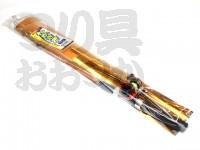浜田商会 ワカサギセット60 ソリッド - -