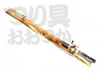 浜田商会 ワカサギセット60 ソリッドワカサギセット90 - -