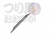 浜田商会 CB リセクター磯玉セット - 810 - 全長約8.1m 自重約1015g