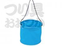 浜田商会 EVA水汲みバケツ - AEA010  15cm