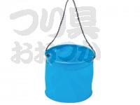浜田商会 EVA水汲みバケツ - AEA010  18cm