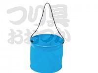浜田商会 EVA水汲みバケツ - AEA010  21cm