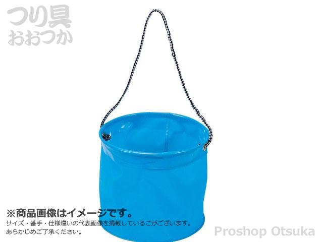 浜田商会 EVA水汲みバケツ AEA010 21cm