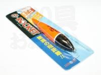 ヒロミ eロケット -  #レッド 0.5号