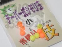 セイコー テーパー式シモリ玉 -   サイズ小