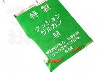 三木商会 クッションサルカン - M  M