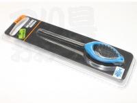 フォックス エジズ - スプライシングニードルCAC522 #ブルー