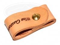 ワイズカスタム ネットホルダー - XL #ナチュラル フレームサイズ約56~65mm