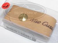 ワイズカスタム ネットホルダー - L #ナチュラル フレームサイズ約48~56mm