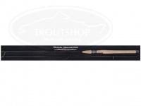M&Nコーポレーション トゥィッチンスペチアーレボロン - TS-504MN-HTZ - 5.4ft ライン2-5l4b ルアー0.8-7g