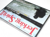 釣り東北社 DVD - ジャーキングスピリットII  85分