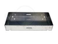 オリジナル バッテリートレイ - 専用中型トレイ  353×165×54(mm)
