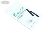 タケズパーツルーム カーディナル - C4ベイルスプリング - C4用長寿命ベイルスプリング