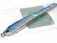 サプライズ ブルージャック - 50g ブルーマジョーラ(ウォーターホロ) 100mm 50g