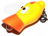 リプライ オッパー -  #ひよこ 24mm 1.1g フローティング