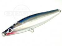 サプライズ スギペン - フローティング185 ブルーバック 185mm 70g(+-3g) フローティング