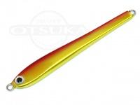 サプライズ ブルージャック - 50g アカキン(メッキ) 100mm 50g