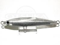 サプライズ スギペン - 125シンキング オールクリアラメ 125mm 60g ヘビーシンキング