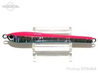 サプライズ ブルージャック - 50g #ピンクブルー 長崎屋オリカラ 100mm 50g