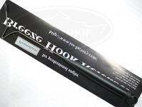 IOSファクトリー ブリーズフックリリーサー -  グリップ 黒檀 プレミアムタイプ