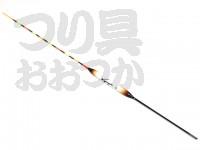 Kyoujin 強靭 Kyoujin - ディープゾーン PCムク - #6全長28XT15XB6X足7cm