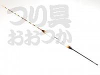 Kyoujin 強靭 Kyoujin - ディープゾーン PCムク - #10.5全長38.5XT21XB10.X足7cm