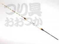 Kyoujin 強靭 Kyoujin - ディープゾーン PCムク - #12全長42XT23XB12X足7cm
