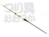 Kyoujin 強靭 Kyoujin - ディープゾーン パイプ - #7全長24XT9XB7X足8cm