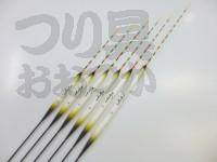 Kyoujin 強靭 Kyoujin - ディープゾーン パイプ - #8全長26XT10XB8X足8cm