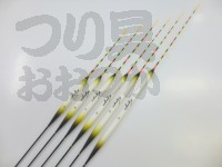 Kyoujin 強靭 Kyoujin - ディープゾーン パイプ - #12全長34XT14XB12X足8cm