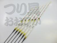 Kyoujin 強靭 Kyoujin - ディープゾーン パイプ - #13全長36XT15XB13X足8cm