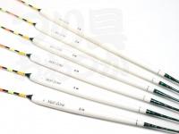 忠相HX-JAPAN ネクストゾーン -  - #8 B8.5XF7.0XT15.5全長31.0cm