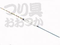 忠相HX-JAPAN T.S スティング -  - #O B60XF70XT110ALL235