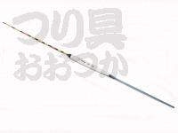忠相HX-JAPAN T.S スティング -  - #XO B65XF75XT120ALL255
