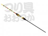 Kyoujin 強靭 Kyoujin - シャローポジション ターボ - #4.5 T7.5XB4.5X足7.0cm