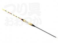 Kyoujin 強靭 Kyoujin - シャローポジション ターボ - #5.0 T8.0XB5.0X足7.0cm