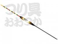 Kyoujin 強靭 Kyoujin - シャローポジション ターボ - #5.5 T8.5XB5.5X足7.0cm